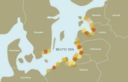 ambar-del-mar-baltico-mapa